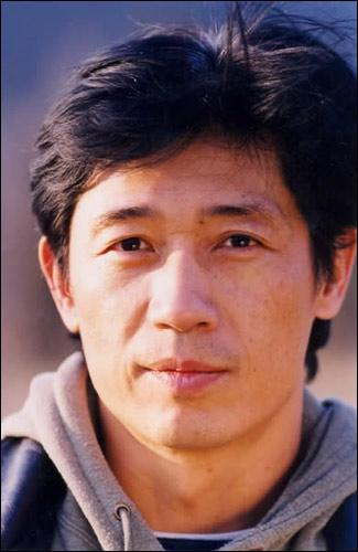 Interview de Shi Liang, acteur chinois - china radio international