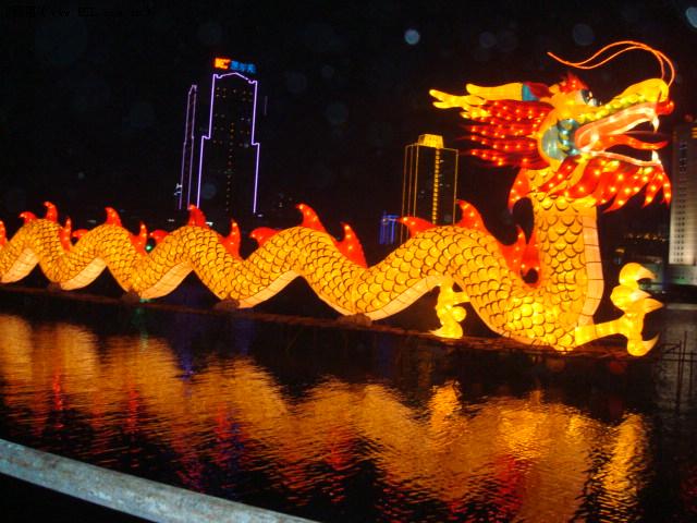 la chine f 234 te les lanternes china radio international