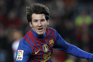Football Les Joueurs Les Plus Riches En 2011